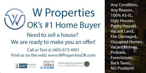 we buy houses companies best we buy houses company in oklahoma city