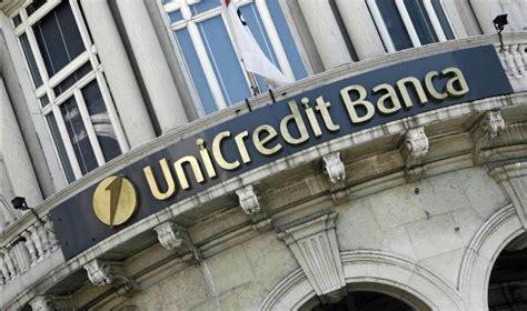 banco popolare trimestrale azioni unicredit trimestrale leggermente meglio delle