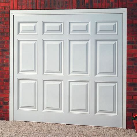 garage door security door security garage door security up