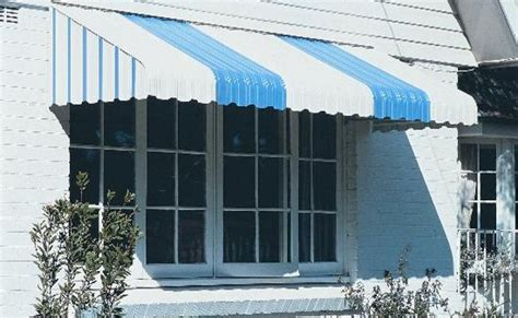 aluminium awnings perth aluminium awnings westral