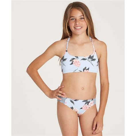 little lolitas in bathing suits 16 year old girls in bathing suit girls