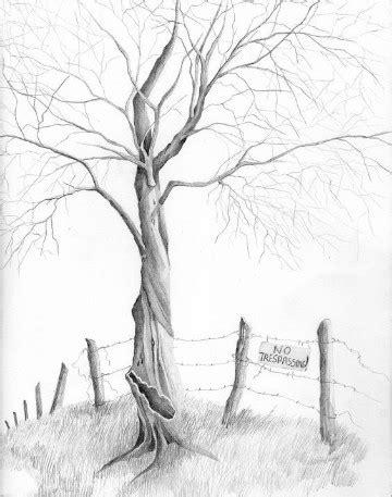 imagenes para dibujar a lapiz paisajes imagenes y fotos de paisajes para dibujar bonitos a lapiz