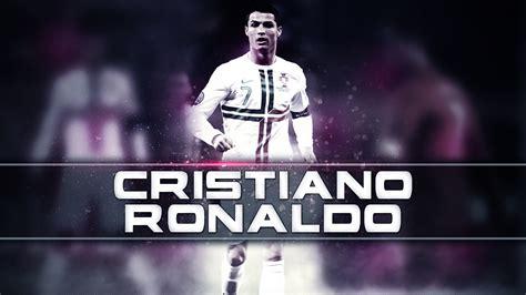 download themes for windows 7 cristiano ronaldo cristiano ronaldo wallpaper hd 2014 portugal 7031616