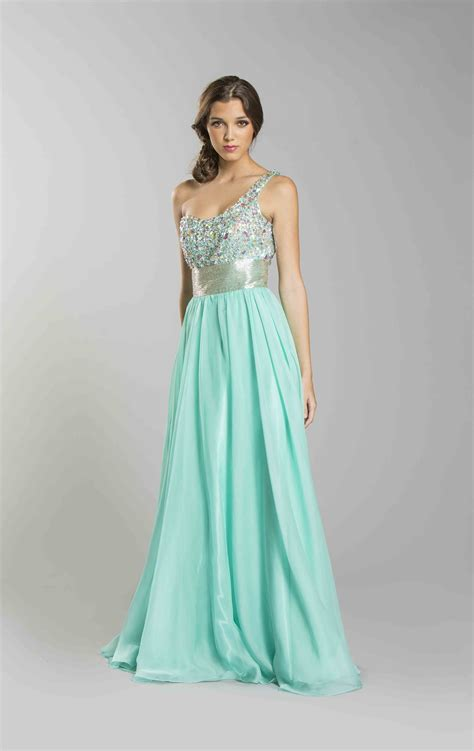 prom color ideas dress designs prom dresses and one shoulder on