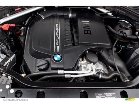 small engine maintenance and repair 2012 bmw x3 electronic valve timing service manual pdf 2011 bmw x3 engine repair manuals 2010 2011 2012 2013 2014 bmw x3 engine