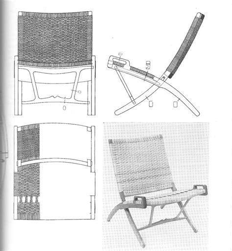 image result  hans wegner drawings chair wegner