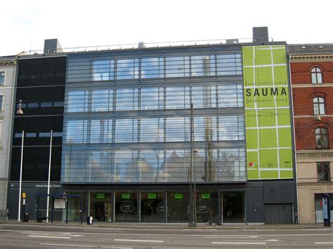 design center denmark danish design center broke tourist