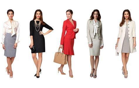 Mit Mba Dress Code by Der Business Fashion Styleguide Was Tr 228 Gt Wann My