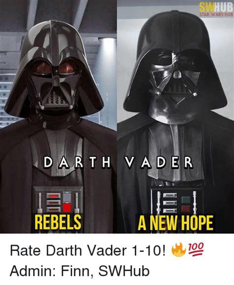Vader Meme - darth vader memes www pixshark com images galleries