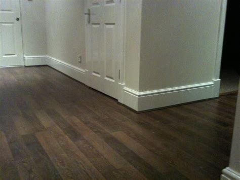 Laminate Flooring: Laminate Flooring Done Deal