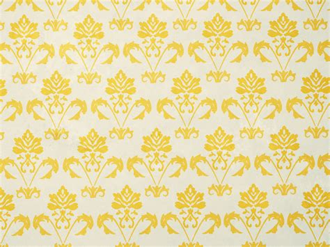 classic yellow wallpaper 20 free wedding patterns for photoshop free premium