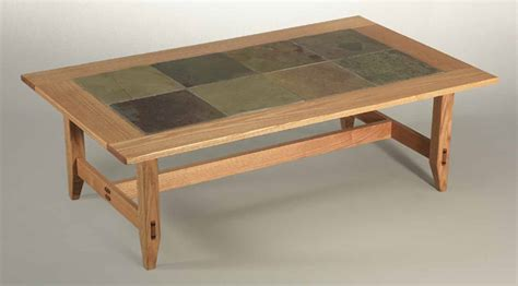 trout coffee table 100 trout coffee table showcase coffee table home