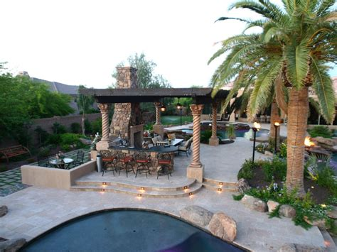 backyard tours extravagance unlimited the original million dollar rooms