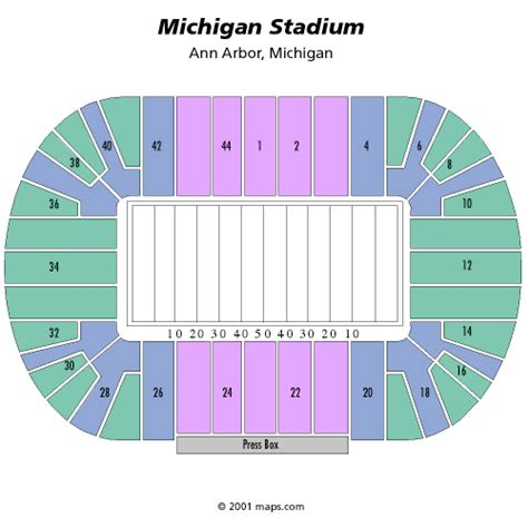 michigan state football seating chart michigan state wolverines tickets for sale schedules and