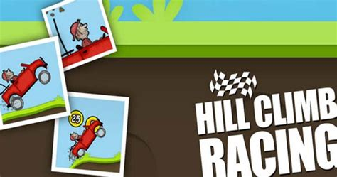 hack hill climb racing apk apk hack hill climb racing v1 11 1 apk