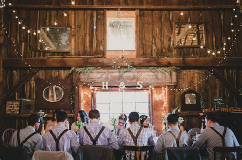 barn weddings in nj new jersey rustic barn wedding rustic wedding chic
