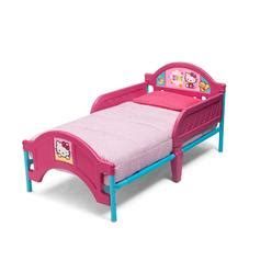 sears toddler bed toddler beds sears