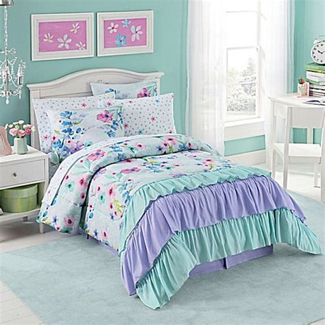 willow comforter set bed bath beyond