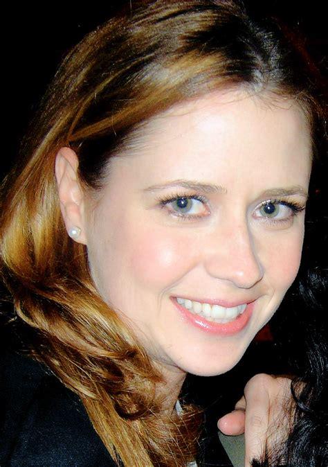 janet fischer actress blades of glory jenna fischer wikipedia