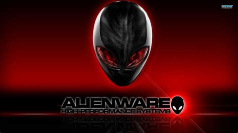 alienware wallpaper for windows 10 alienware wallpapers 1920x1080 wallpaper cave