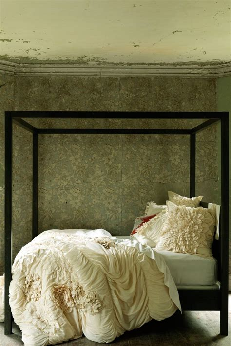 bedding like anthropologie georgina duvet cover anthropologie com room pinterest