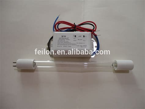 electronic ballast for uv l germicidal l uv light ballast electronic uv l