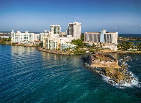 crash boat condado hoteles en puerto rico san juan hilton