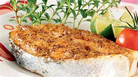cuisiner un saumon entier saumon simplement po 234 l 233