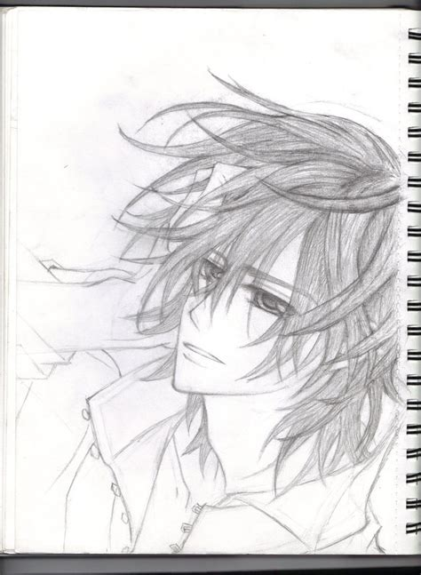 sketch book vk sketch version of by yinbei on deviantart
