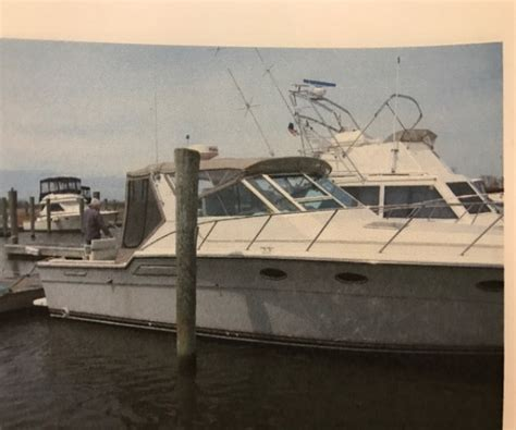used tiara boats for sale by owner tiara boats for sale used tiara boats for sale by owner