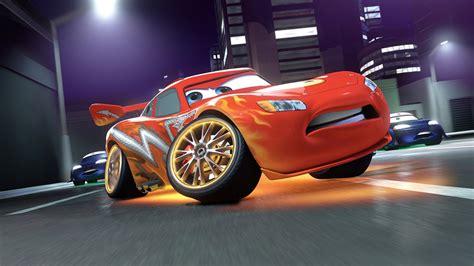 film cu cars 3 all time soundtrack cars 2 movie soundtrack