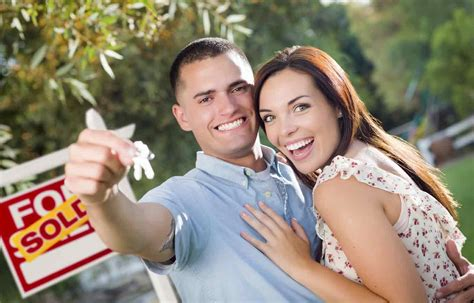 using student loans to buy a house a house hunting guide for veterans credit com
