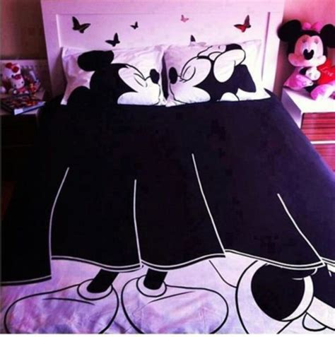 scarf bedding bed linen blanket disney
