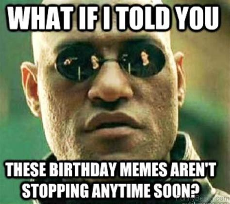 ultimate birthday memes