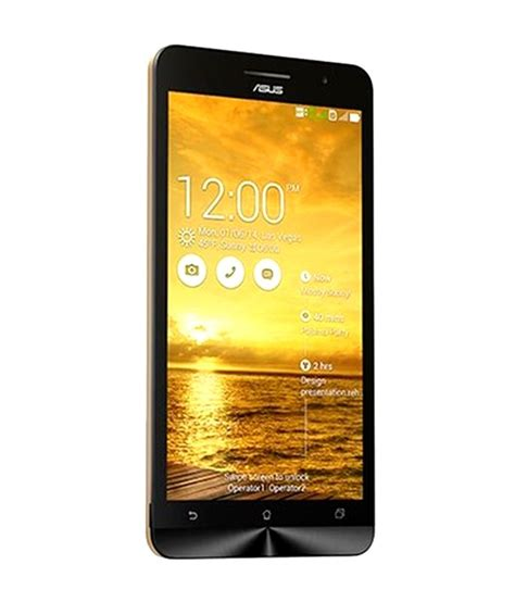 Dammy Asus Zenfone 5 asus zenfone 5 gold mobile phones at low prices snapdeal india