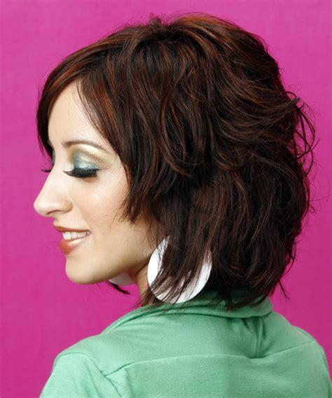 leslie stahl thinning hair lesley stahl hair hairstylegalleries com