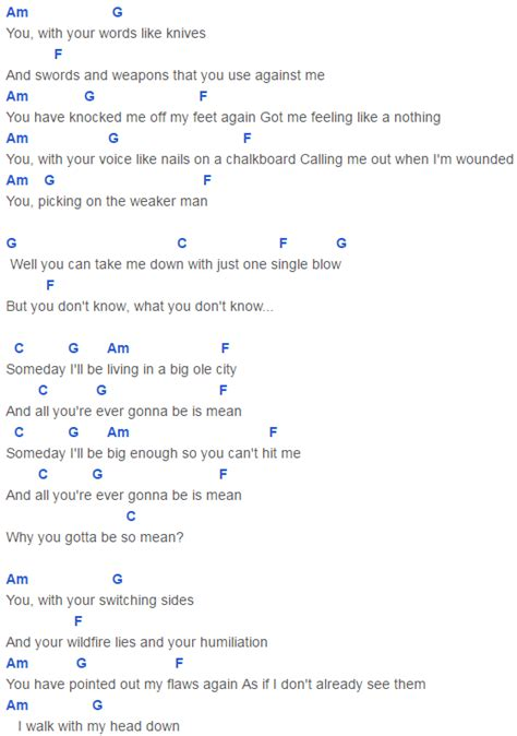 taylor swift love story easy guitar chords mean chords capo 4 taylor swift taylor swift pinterest