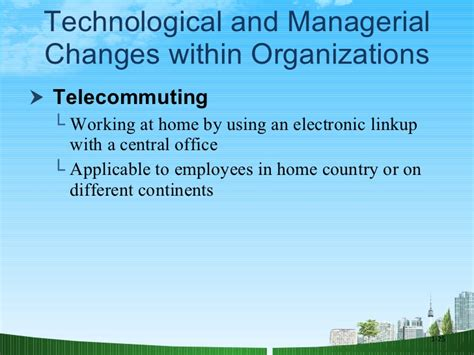 Mba Telecommute by Hrm A Strategic Function Ppt Mba