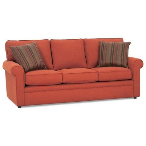 rowe dalton sofa rowe dalton sofa sleeper reeds furniture sleeper sofas
