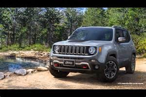 Jeep Liberty Jeep Liberty Reviews Autos Post