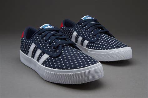 Harga Adidas Kiel Black sepatu sneaker adidas kiel