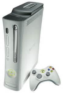 Microsoft confirms new 60GB Xbox 360 console Tech Digest Xbox