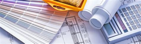 funding for home improvements independent mortgage solutions