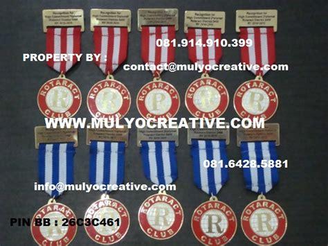 Medali Stainles medali penghargaan lencana penghargaan bintang tanda jasa lencana tanda jasa lycal resin