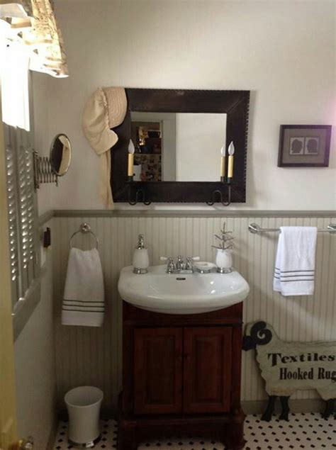 colonial style bathroom ideas 13 best images about colonial baths on pinterest toilets