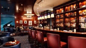 new bars opening in sacramento california delkwoodgrill