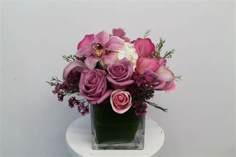 Wedding Flowers Boston Massachusetts   Central Square Florist