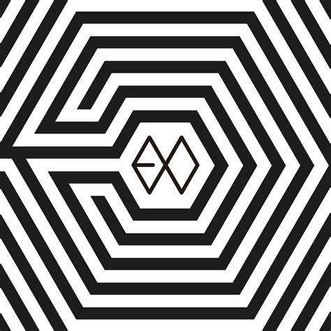 Exo Overdose The 2nd Mini Album Full | mini album exo m overdose chinese version 2nd mini
