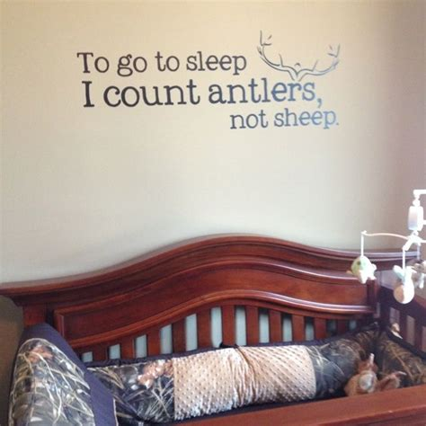 Camo Baby Room by 17 Best Images About Baby Camo On Deer