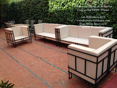 datoonz salon de jardin fer v 225 rias id 233 ias de design atraente para a sua casa